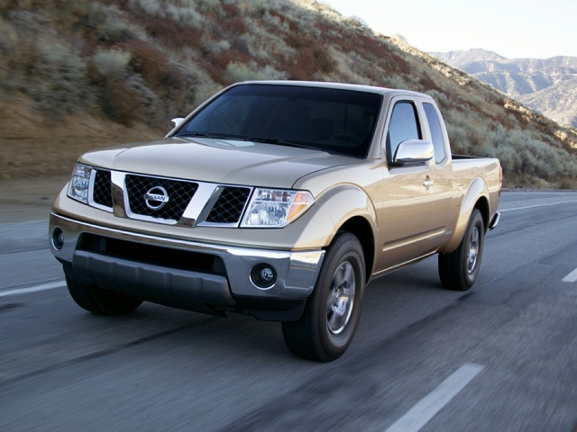 2015 Nissan Frontier Lee's Summit, MO 1N6AD0CW0FN700926