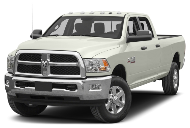 2013 RAM 3500 Lee's Summit, MO 3C63RPGL5DG607077
