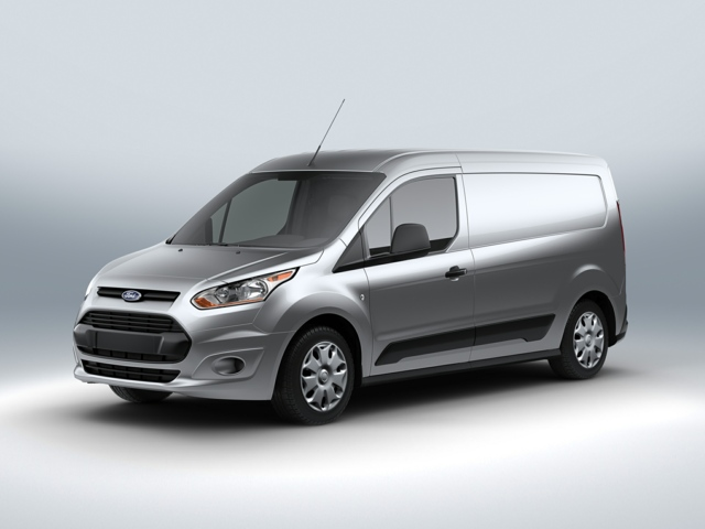 2018 Ford Transit Connect Narragansett, RI NM0LS6E79J1346816
