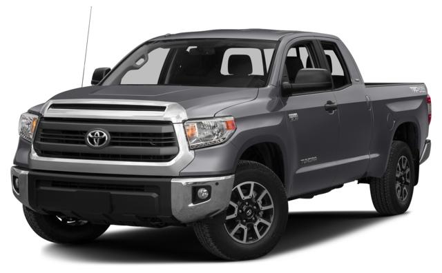 2014 Toyota Tundra Lee's Summit, MO 5TFUY5F14EX329435