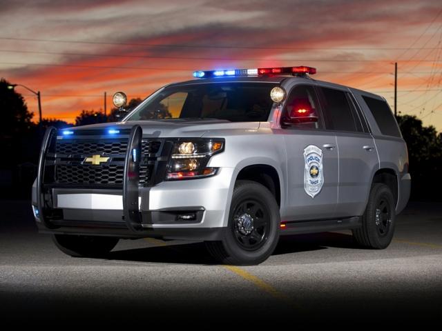 2019 Chevrolet Tahoe Arlington, MA 1GNSKFKC8KR138470