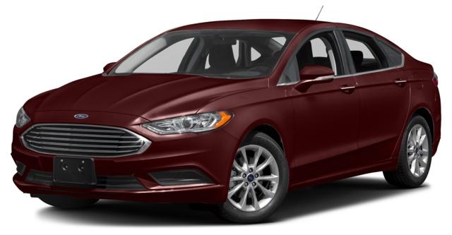 2018 Ford Fusion East Greenwich, RI 3FA6P0HD8JR228056