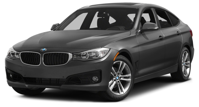 2014 BMW 335i Lee's Summit, MO WBA3X9C5XED867715