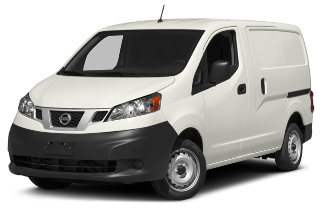 2014 Nissan NV200 Lee's Summit, MO 3N6CM0KN8EK692144