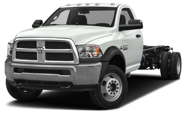 2014 RAM 5500 HD Lee's Summit, MO 3C7WRNAL8EG158436