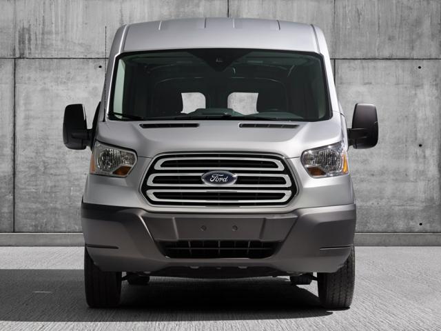 2018 Ford Transit-250 Narragansett, RI 1FTYR2CG1JKB23891