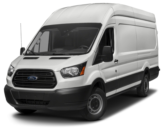 2015 Ford Transit-350 Lee's Summit, MO 1FTSW3XV8FKA03641