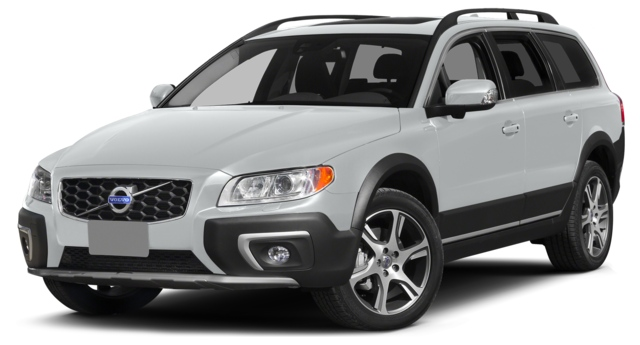 2015 Volvo XC70 Lee's Summit, MO YV440MBK5F1206423