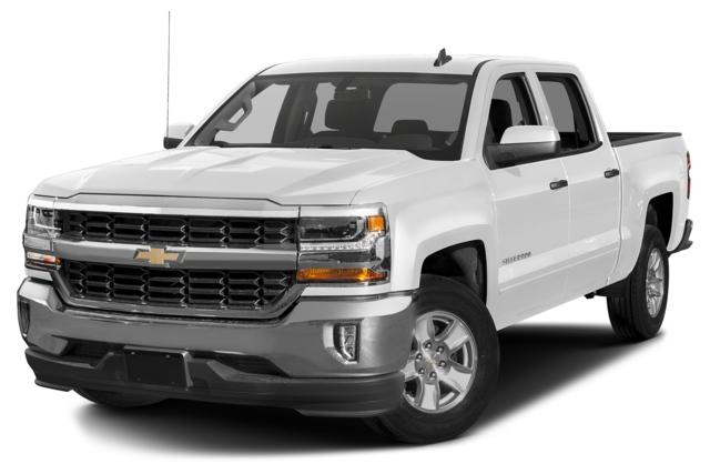 2018 Chevrolet Silverado 1500 Arlington, MA 3GCUKREC2JG509958