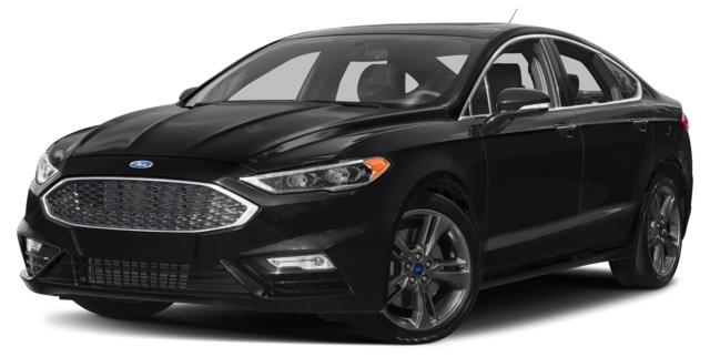 2018 Ford Fusion Narragansett, RI 3FA6P0VP1JR182990