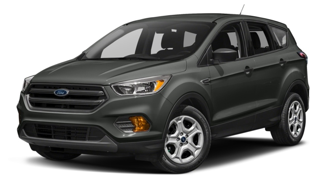 2019 Ford Escape East Greenwich, RI 1FMCU0F74KUA83526