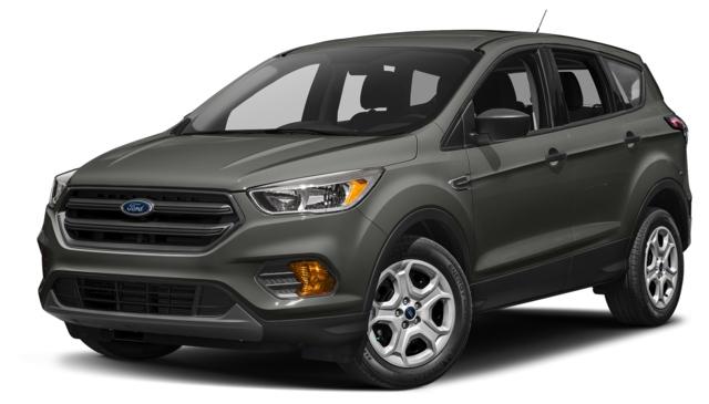 2019 Ford Escape Narragansett, RI 1FMCU0F77KUA84217