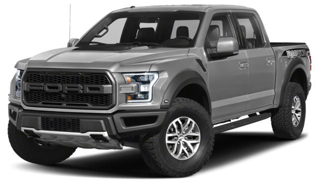 2019 Ford F-150 East Greenwich, RI 1FTFW1RG2KFA47545