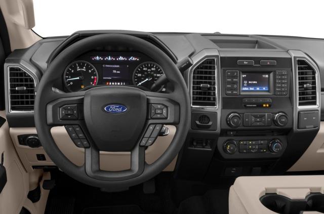 2019 Ford F-250 Narragansett, RI 1FT7X2B62KED21230
