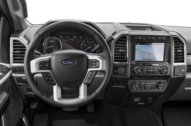 2019 Ford F-350 Narragansett, RI 1FT8W3BTXKEC01937