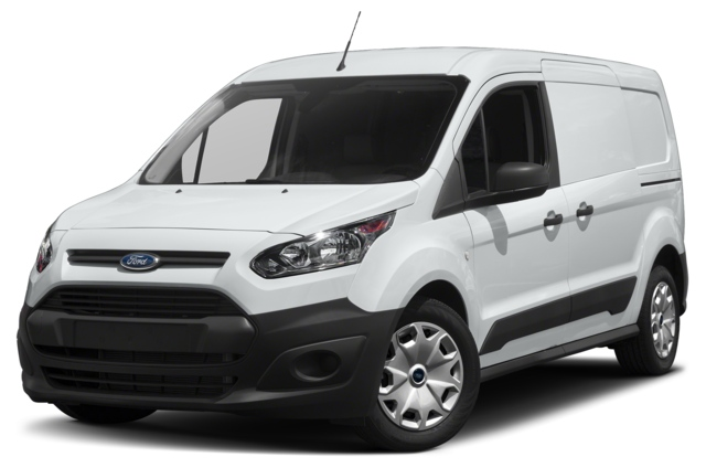 2018 Ford Transit Connect East Greenwich, RI NM0LS7E72J1344895