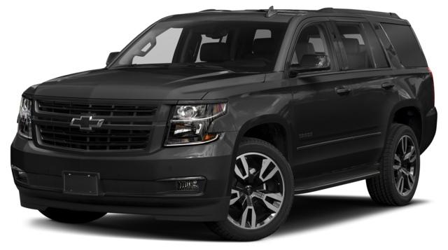 2019 Chevrolet Tahoe Arlington, MA 1GNSKCKC4KR114682