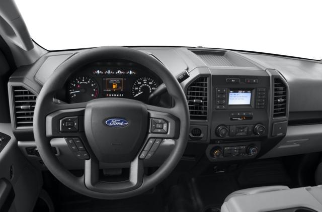 2019 Ford F-150 East Greenwich, RI 1FTFX1E5XKKC45279