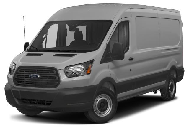 2019 Ford Transit-250 East Greenwich, RI 1FTYR2CM8KKA38862