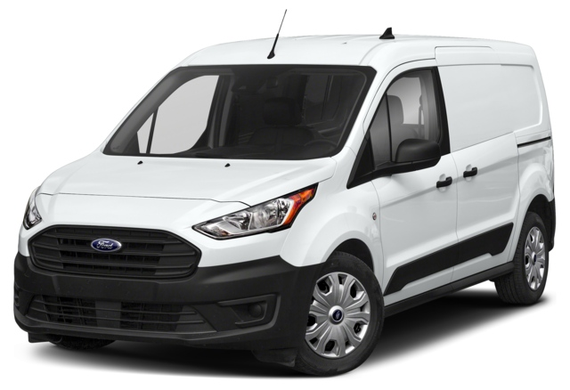 2019 Ford Transit Connect East Greenwich, RI NM0LS7E25K1383891
