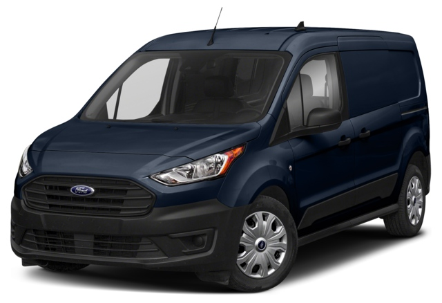 2019 Ford Transit Connect East Greenwich, RI NM0LS7E2XK1385667