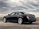 2012 Chrysler 300C Lee's Summit, MO 2C3CCAPT9CH312302