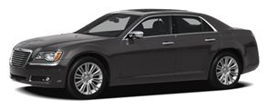 2011 Chrysler 300C Lee's Summit, MO 2C3CA6CTXBH516436