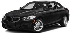 2014 BMW 228i Lee's Summit, MO WBA1F5C50EVV99318