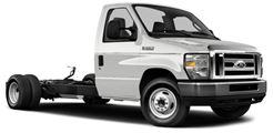 2019 Ford E-350 Cutaway East Greenwich, RI 1FDWE3F69KDC38574