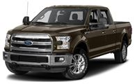 2017 Ford F-150 Mt. Vernon, IN 1FTEW1EP1HKC27844