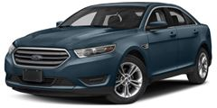 2016 Ford Taurus Mt. Vernon, IN 1FAHP2F8XGG143147