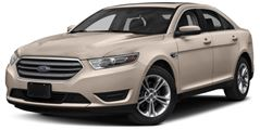 2016 Ford Taurus Mt. Vernon, IN 1FAHP2F81GG157700