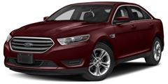 2016 Ford Taurus Mt. Vernon, IN 1FAHP2E87GG157699