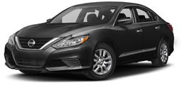 2017 Nissan Altima Twin Falls, ID 1N4AL3AP7HC258539