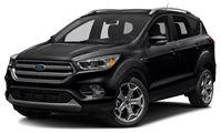 2017 Ford Escape Mt. Vernon, IN 1FMCU0JD5HUA12227