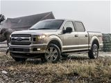 2019 Ford F-150 East Greenwich, RI 1FTEW1E44KFB99625