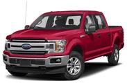 2019 Ford F-150 East Greenwich, RI 1FTEW1EP4KFB99618
