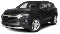 2019 Chevrolet Blazer Arlington, MA 3GNKBGRS7KS587395