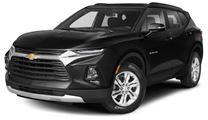 2019 Chevrolet Blazer Arlington, MA 3GNKBJRS4KS642446
