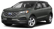 2019 Ford Edge East Greenwich, RI 2FMPK4J94KBC27461