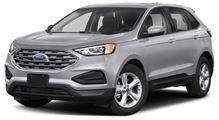 2019 Ford Edge East Greenwich, RI 2FMPK4J92KBB24118