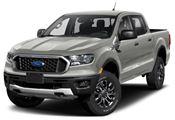 2019 Ford Ranger East Greenwich, RI 1FTER4FH4KLA04232