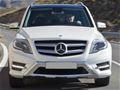 2015 Mercedes-Benz GLK350 GLK350