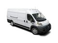2014 RAM ProMaster 1500 136 WB High Roof